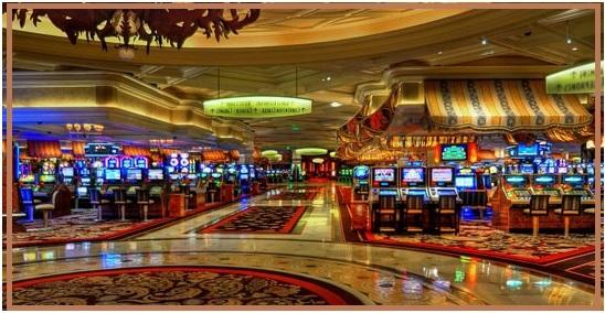 Видео ограбление фламинго казино куплю игровые автоматы в ростове